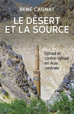 Le-désert-et-la-source-300x461