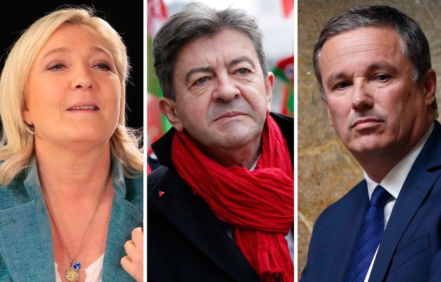 Le-Pen-Melenchon-Dupont-Aignan-A-chaque-eurosceptique-son-Frexit.jpg
