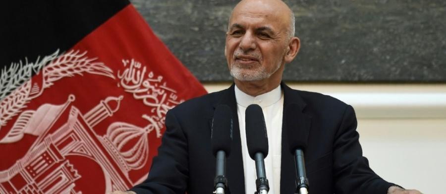 le Président afghan Ghani 17463078lpw-17463305-article-jpg_5696577