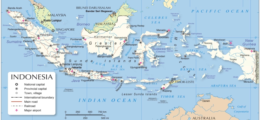 map_indonesie2