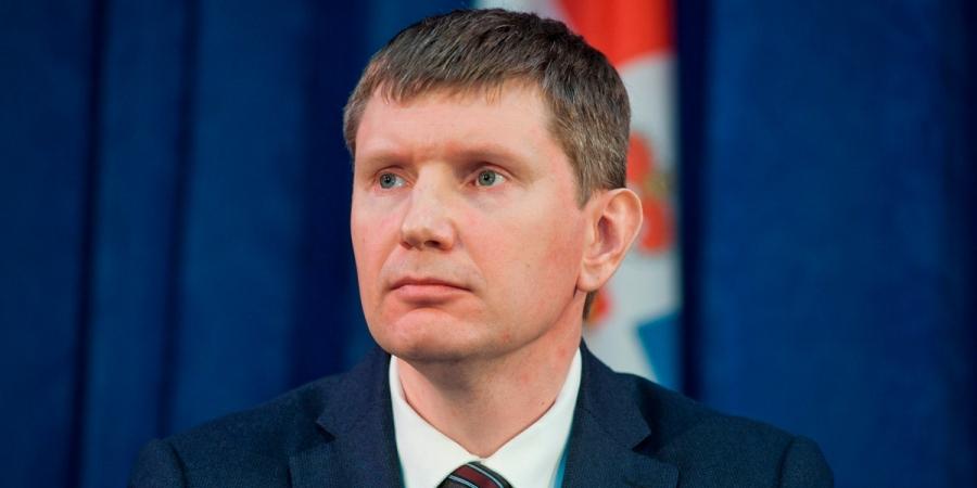 Maxim Reshetnikov maksim-reshetnikov