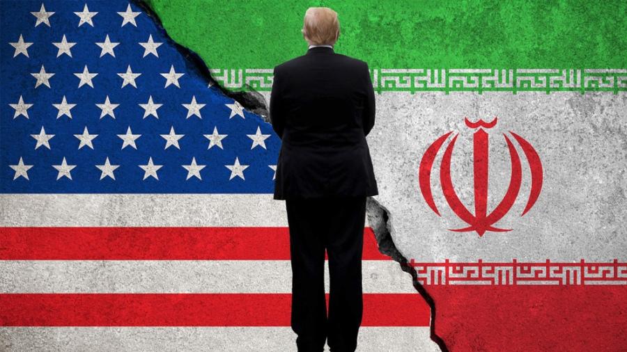 Nouvelles-sanctions-US-contre-l%u2019Iran-Des-mesures-qui-ne-paient-pas-de-mine-
