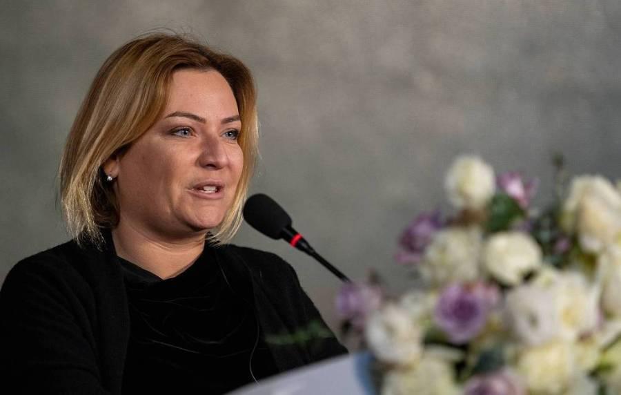 Olga Lyubimova 1242783