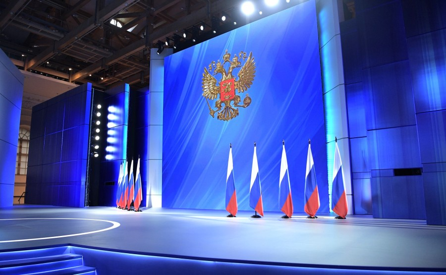 RUSSIE 1 DISCOURS POUTINE JANVIER 2020 BEqaU8zlOAwAZu6X18RAC5Z7QUVEWT7u