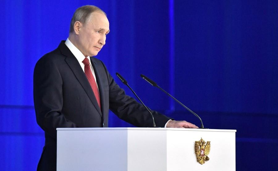 RUSSIE 13 DISCOURS POUTINE JANVIER 2020 msE7phecMLpOWGYARMBxG0oqPR3BAMtm