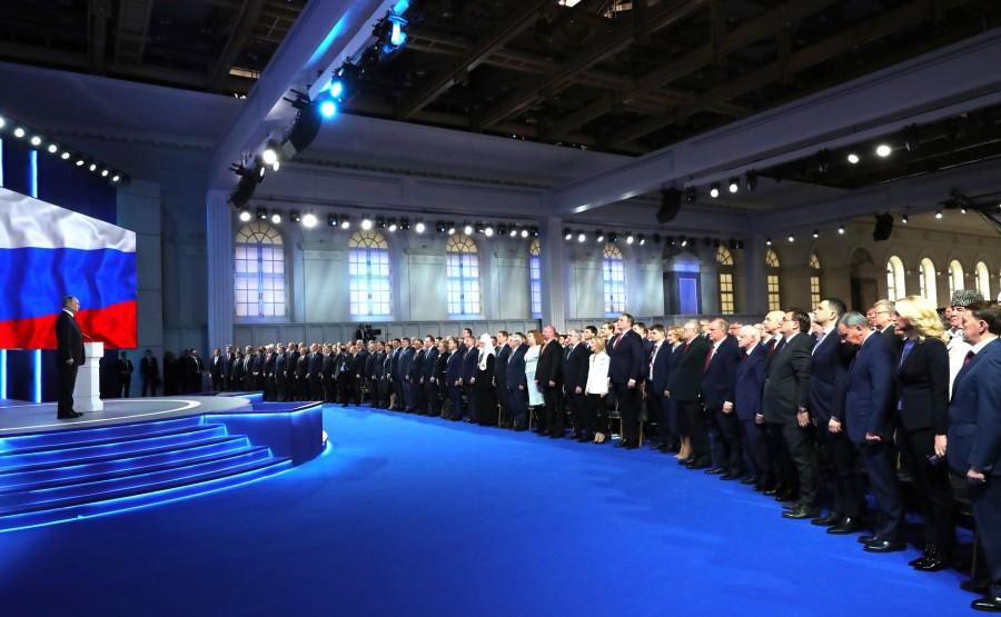 RUSSIE 16 DISCOURS POUTINE JANVIER 2020 DmVule3U315s7lbQxVaZbzY0CUaHN6b2