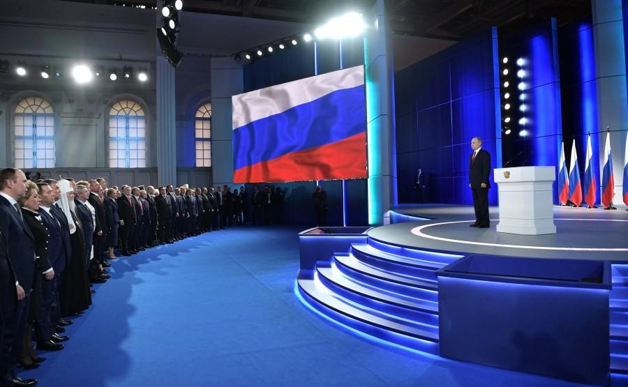 RUSSIE 17 DISCOURS POUTINE JANVIER 2020 hoiZnX6924BdFUAwfixgqs52YgANEm2XRUSSIE 1 DISCOURS POUTINE JANVIER 2020