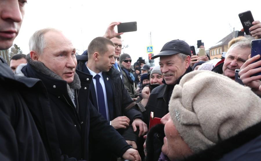RUSSIE 22.01.20. N° 1 With citizens of Usman. TvIDNq6KGuG0FgJTE0k99UubAb9Jszjw
