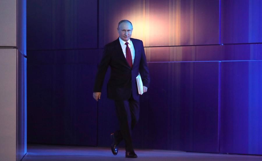 RUSSIE 3 DISCOURS POUTINE JANVIER 2020 uFtD0sOc6eVpkH3tAMg0BtN5oHmX4Pn3