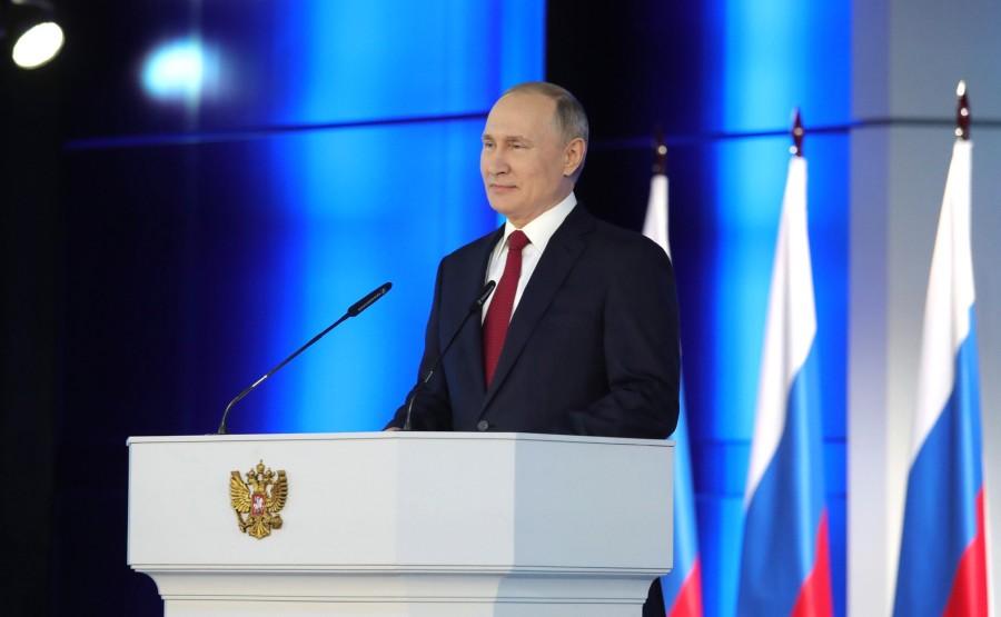 RUSSIE 5 DISCOURS POUTINE JANVIER 2020 sVOGCANebtpg3KEaeprsmjKdDIwpTEe4