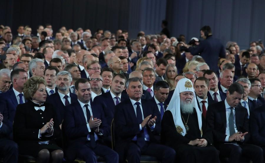 RUSSIE 9 DISCOURS POUTINE JANVIER 2020 P2d8VhTjfZw7NYX64pSDd7ATv8tqfVr8