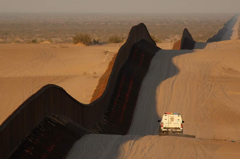 SAHARA N° 7 UN ESPACE DU FLUX ET D'ECHANGES - LE SAHARA, UNE INTERFACE AFRICAINE 150167829
