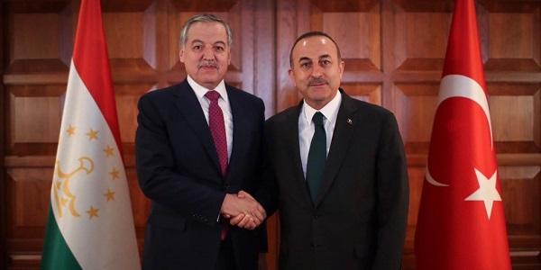 sayin-bakanimizin-tacikistan-disisleri-bakani-ile-gorusmesi