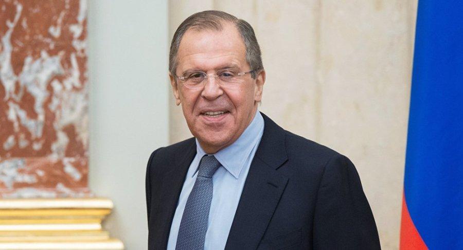 Sergei_Lavrov2