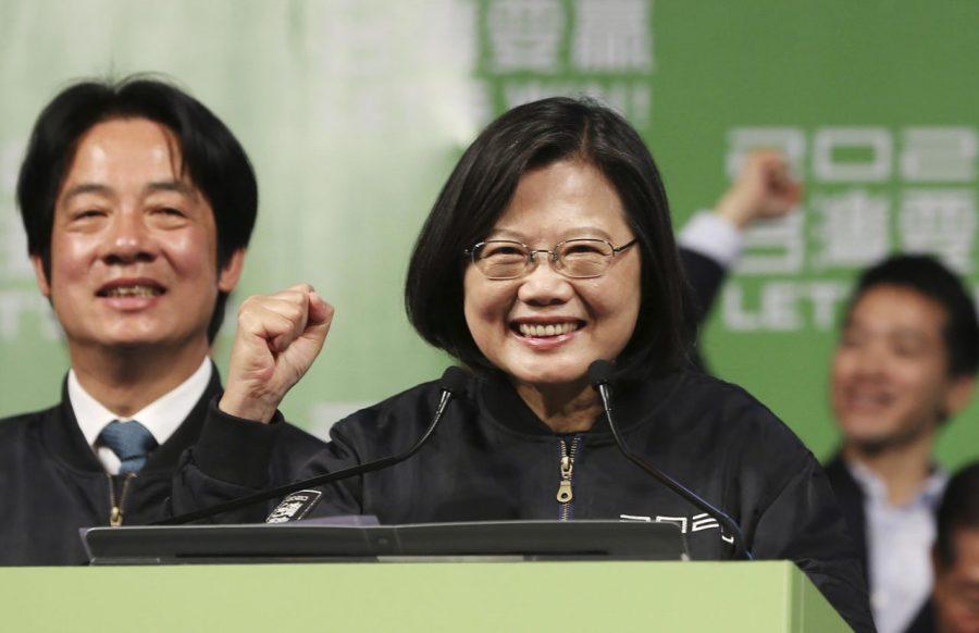 tsai-ing-wen-reelection-1280x828