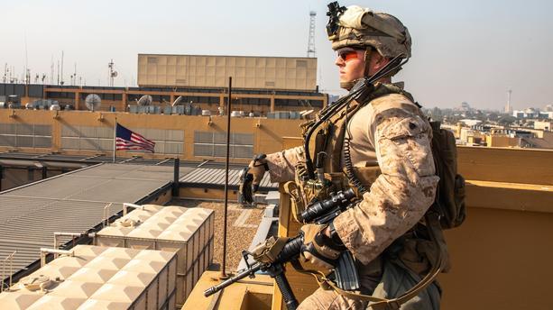 usa-troupes-irak-armee-23a2b6-0@1x