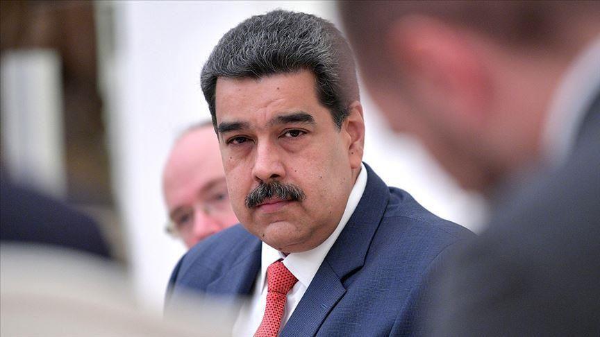 VENEZUELA Nicolas Maduro. thumbs_b_c_3471905598b12f73d6193042e6bbc516