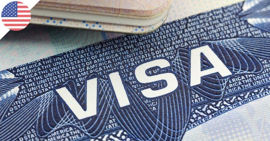 visa-americain-passeport-20170306