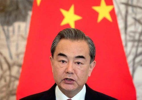 Wang-Yi-ministre-des-affaires-étrangeres-de-la-Chine-500x350
