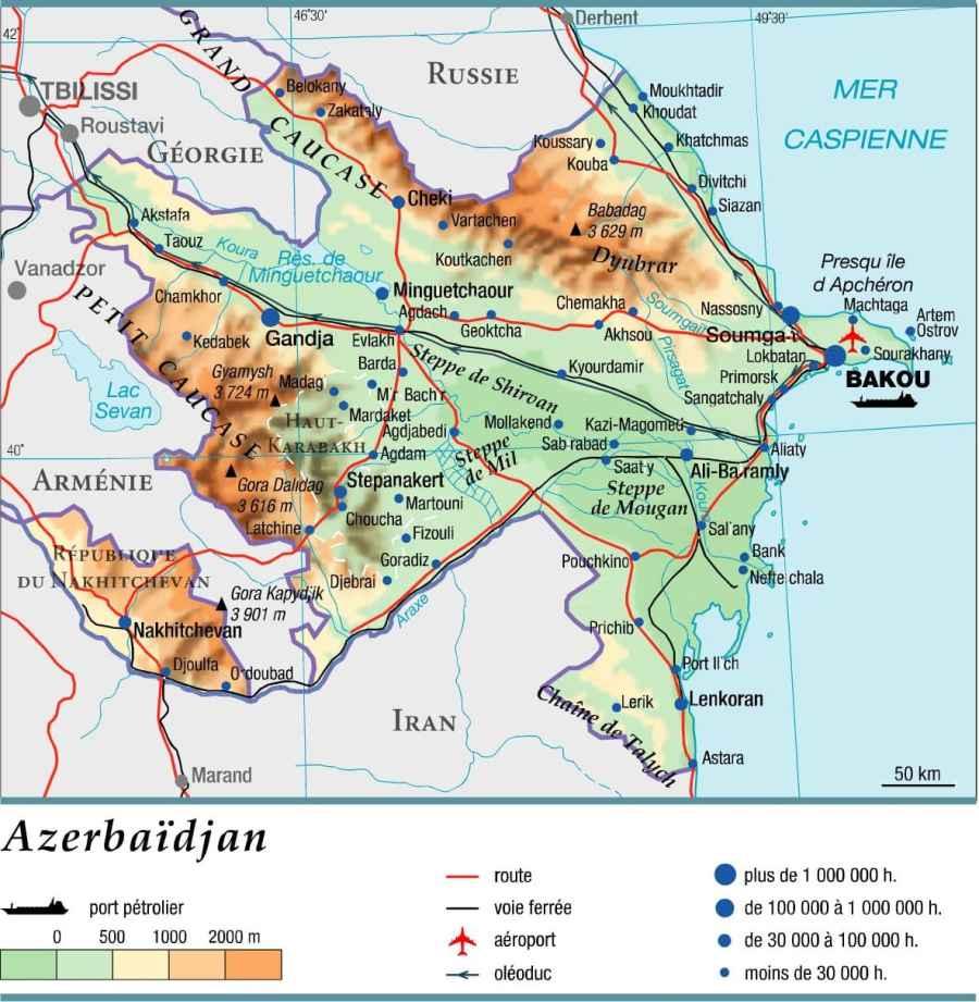 1306020-Azerbaïdjan.HD