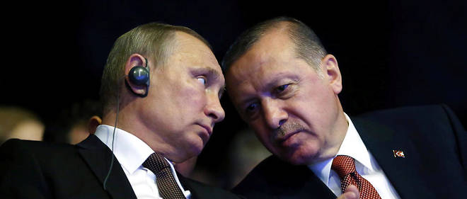 19523173lpw-19523183-article-poutine-erdogan-syrie-jpg_6584200_660x281