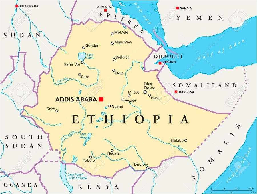 30395103-ethiopië-politieke-kaart-met-hoofdstad-addis-abeba-nationale-grenzen-de-belangrijkste-steden-rivieren-