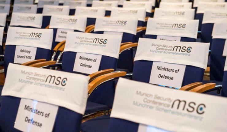56e-Conférence-de-Munich-sur-la-sécurité-20200214-740x431