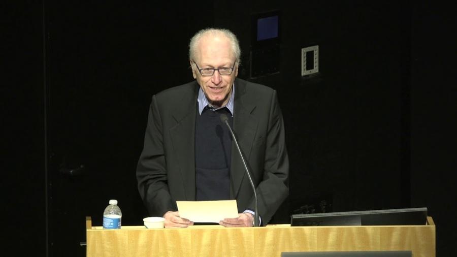 Andrew Feenberg maxresdefault