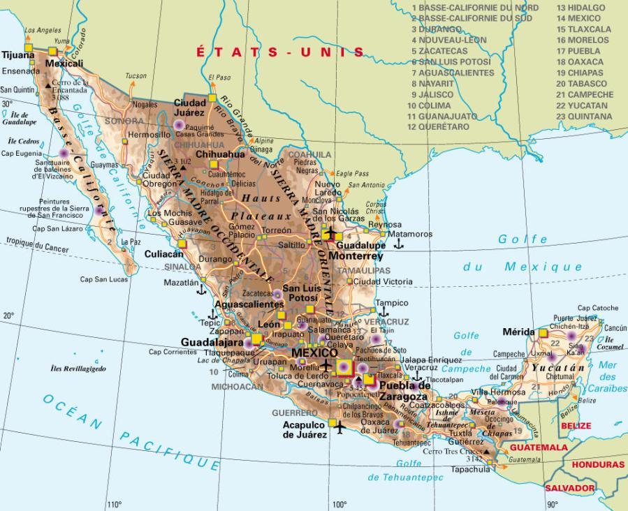 carte_mexique-G