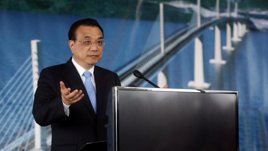 chine Premier ministre Li Keqiang w980-p16x9-2019-04-11t144814z_1458260946_rc1790ab7990_rtrmadp_3_china-cee_0