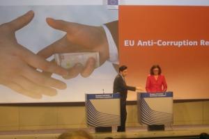 commission_anti-corruption_report