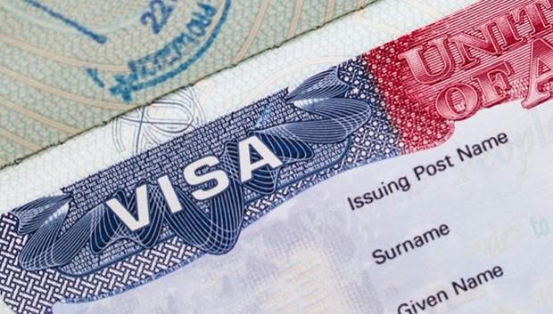 d-331035le-chantage-americain-aux-visas-afaaa