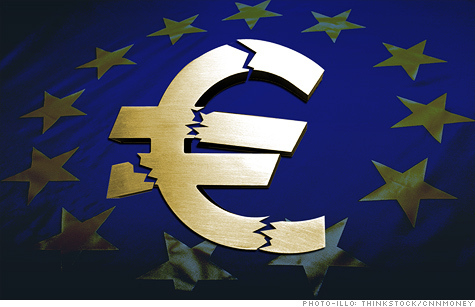 EURO-ob_82f4d6_euro-breakup-top