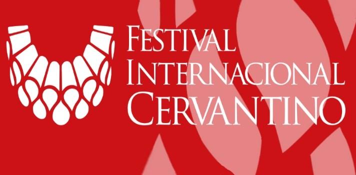 festival-international-cervantino