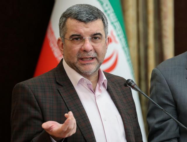 iran-le-vice-ministre-de-la-sante-infecte-par-le-coronavirus-la-population-priee-de-ne-pas-sortir_1