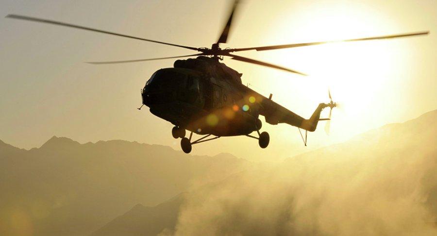 la Russie et le Mexique renforçaient leur coopération militaro-technique 1019778330