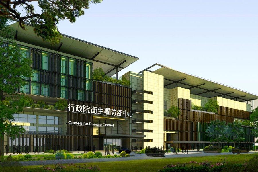 Le CDC de Taiwan interdit à ceux qui ne résident pas dans la région de Taiwan d'entrer à Taiwan,3-Taiwan