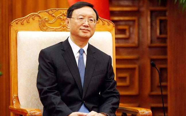 le Directeur Yang Jiechi yang-story_647_072717082642