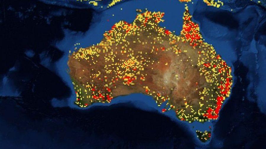 les-incendies-en-australie-entre-le-5-decembre-et-le-5-janvier-par-firms-de-la-nasa_6242716