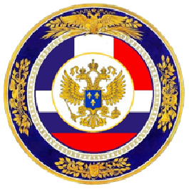 logo-265x265