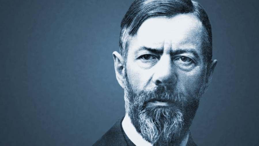 Max Weber file-20180829-195298-hg0603