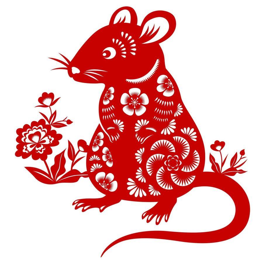 Nouvel-an-chinois-decouvrez-votre-horoscope-2020