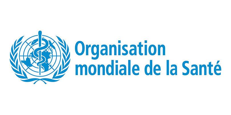 OMS-logo-810x405