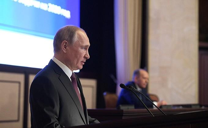 President Russe wY7ZXaBPVrtLQv12dO3OfPtuY8yA8KsP