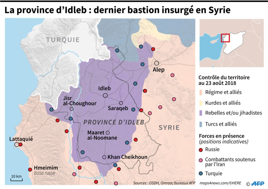 province-Idleb-dernier-bastion-insurge-Syrie_1_1398_986