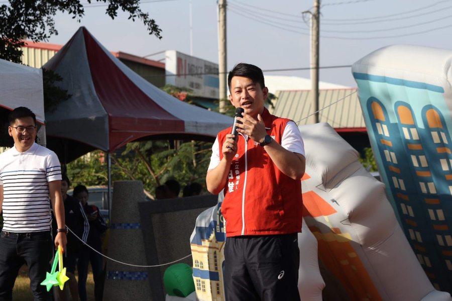 TAIWAN Chen Bo-wei à Taichung 78338997_1004656106534047_1419886883495739392_o-1