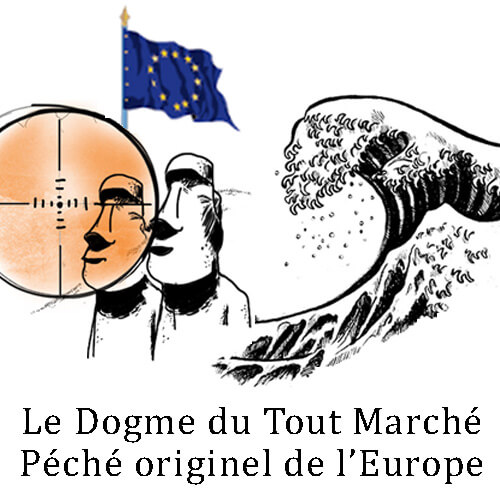 tout-marche-europe-dogme