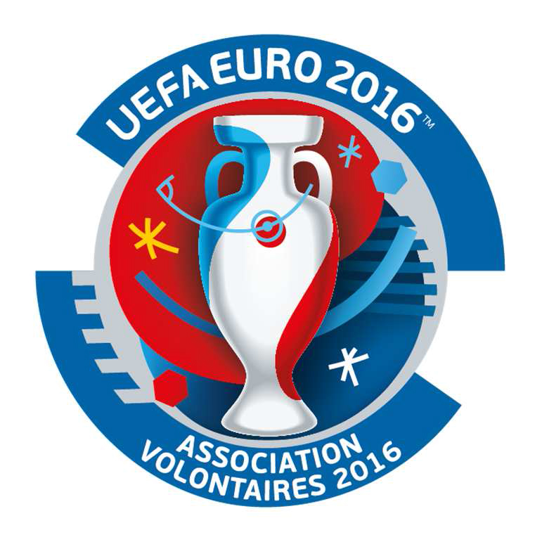 volontaires-euro-2016-logo-UEFA
