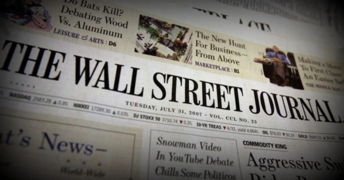 Wall-Street-Journal-696x364