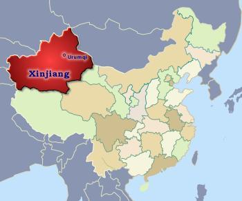Xinjiang2